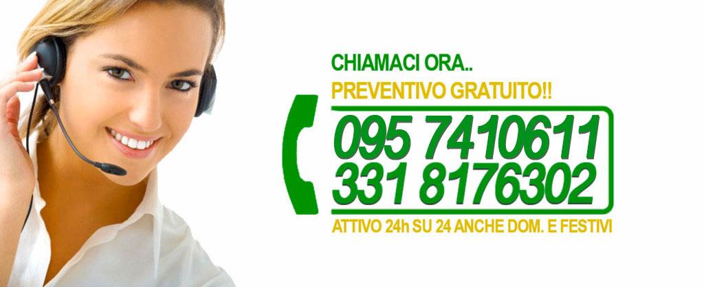 centralino_verde_numero_nuovo_secondo
