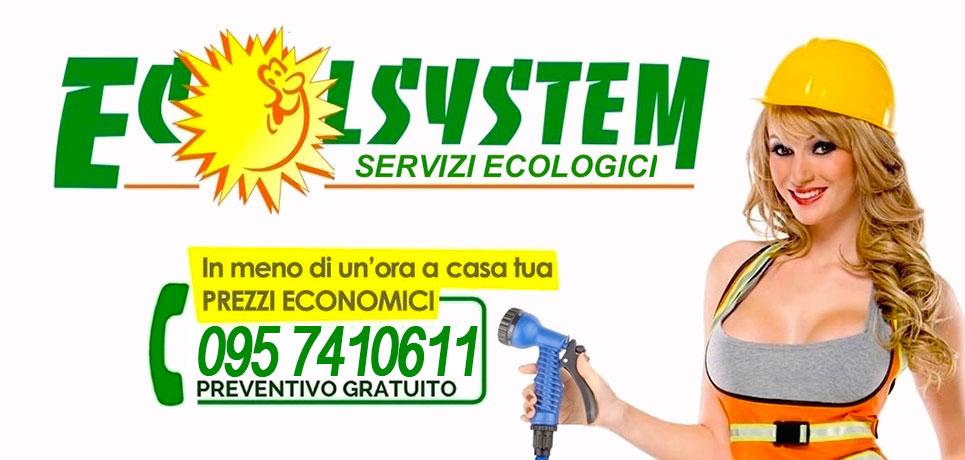 slider_ecolsystem_donna_1_numero_nuovo