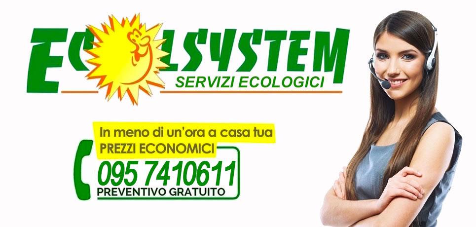 slider_ecolsystem_donna_2_numero_nuovo