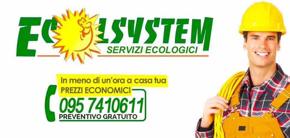 slider_ecolsystem_uomo_1_n_nuovo